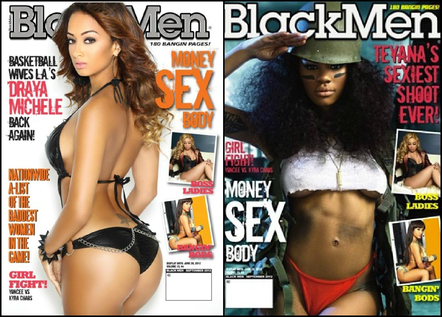 Sexy Teyana Taylor nudes (58 photo), Ass, Bikini, Twitter, in bikini 2015